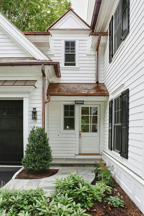 Best Pin By Karen Wabler On Garage Door Roof Overhanf 640 x 480