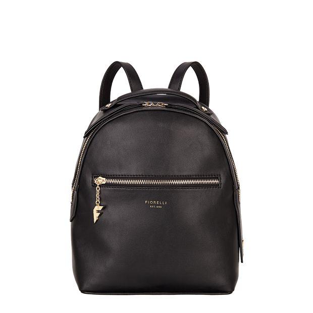 Fiorelli | Anouk Backpack black by Fiorelli.com