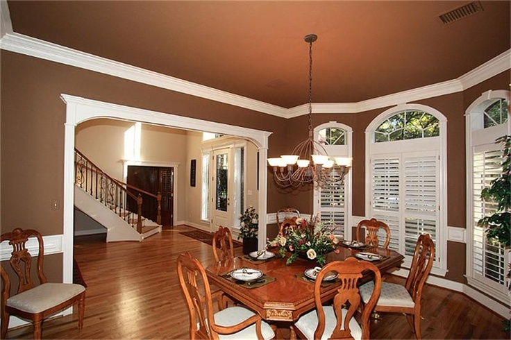 8 best Trim and Molding images on Pinterest | Crown ...