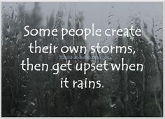 some people will never grow up quotes | ... Grow up and be a real person and quit creating drama.... Got something