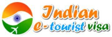 India Visa services at Indian e Tourist Visa