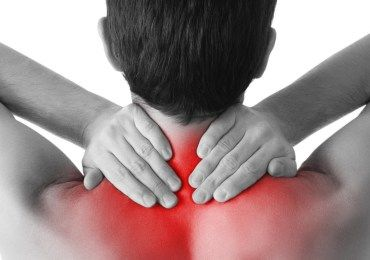 Essential Oil For Massages To Relieve Pain