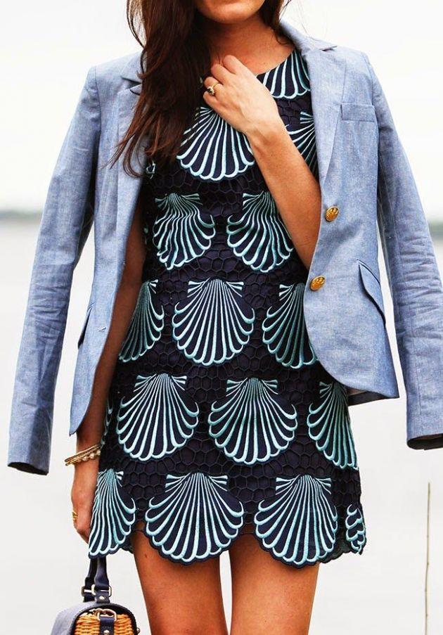 this dress...!