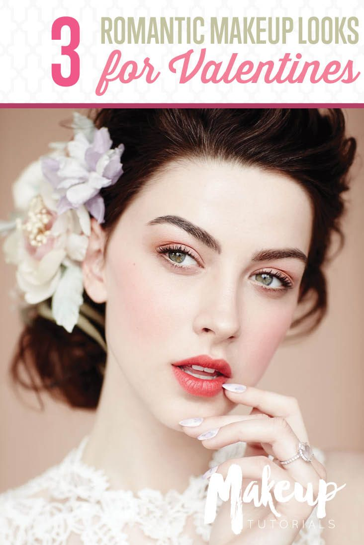 Day Eyeshadow Tutorial: 1000+ Images About Makeup Looks On Pinterest