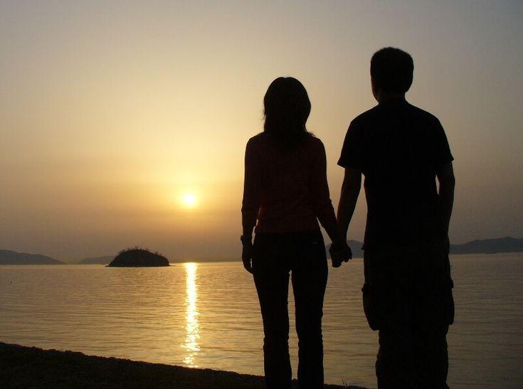 Veilig online daten, hoe doe je dat? Lees ons artikel met tips voor een veilige online date.