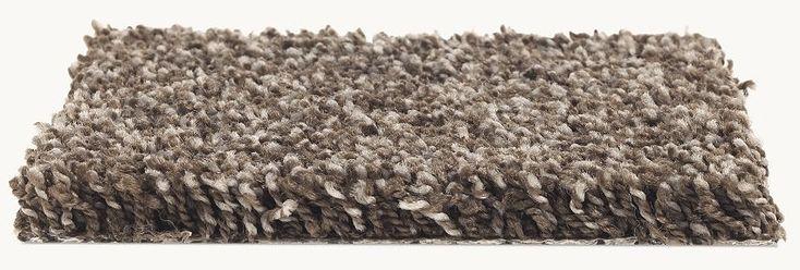 Clever Selection Carpet, Walnut Shell Carpeting | Mohawk Flooring