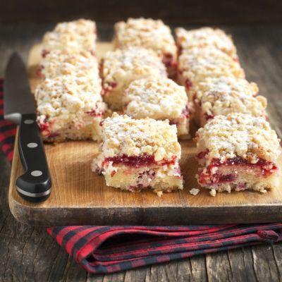 Cranberry Crumble Coffee Cake | Cakes | Pinterest | Coffee Cake ...