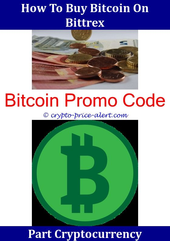 8ef86d4d6dc Cme Bitcoin Cryptocurrency Mining Botnet