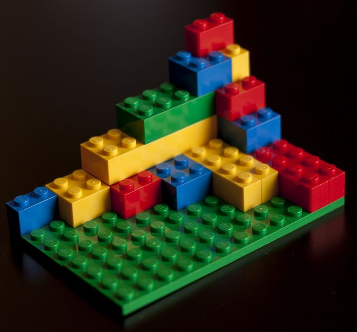 Best Lego Images On Pinterest Lego Sets Lego Brick And Legos - Lego creates anti lego slippers with extra padding to end a pain parents know too well