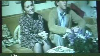 Martha Rosler. Principles of Politics and Production. 2005 3/7