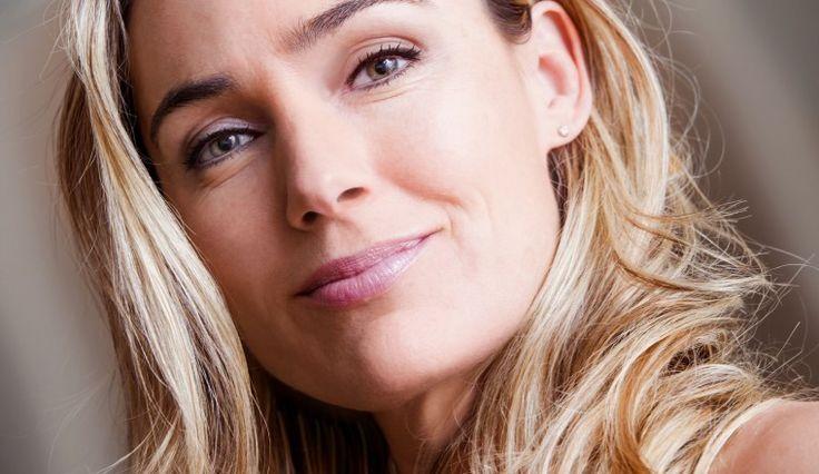 Beautyblog Kathleen: de nieuwste trends op beauty gebied
