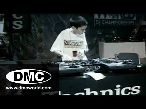 DJ A-Trak at the House of Blues (Cleveland, Ohio) - YouTube