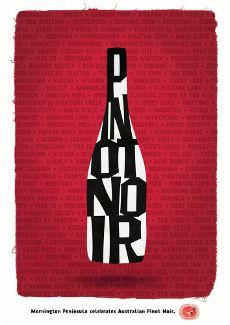 Mornington Peninsula Vignerons Association - Mornington Peninsula Wine