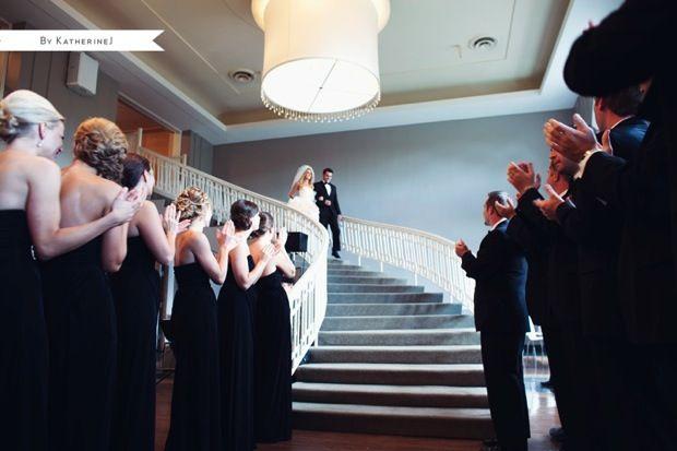 calhoun beach club weddings | ... Minnesota Elegant Wedding Venue: Calhoun Beach Club - Venue Safari