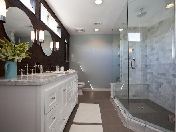 Lovely 25 Amazing Room Makeovers From HGTVu0027s House Hunters Renovation