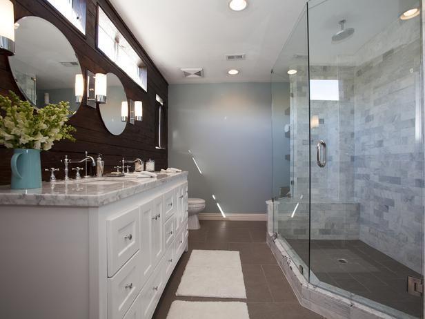 Hgtv Bathroom Renovations best 25+ hgtv house hunters ideas on pinterest | storage hunters