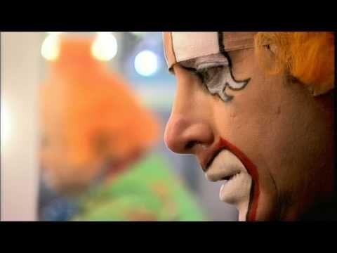 Marco Borsato - Als Alle Lichten Zijn Gedoofd