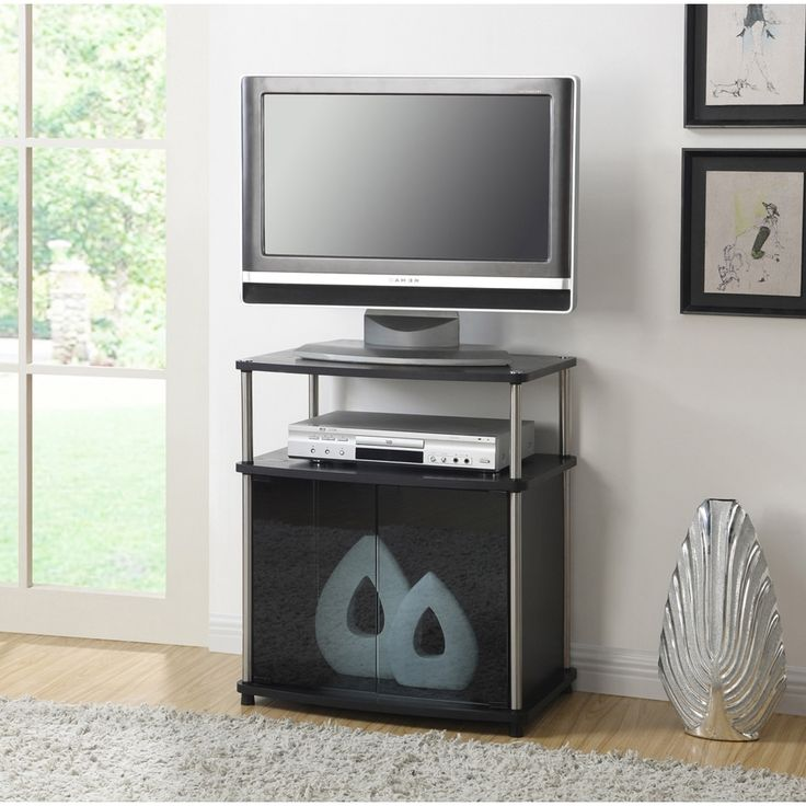 25 best ideas about tall tv stands on pinterest tall 10711 | d81b2a4b8409740bcbc864780b434a23