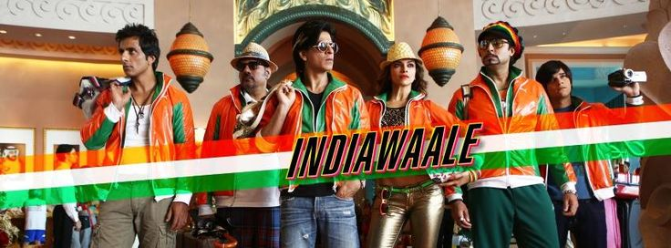 Patriotic Songs. List of Patriotic Bollywood Songs about India.http://bollywoodmood.com/bollywood-songs/patriotic-songs/