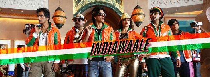 Patriotic Songs. List of Patriotic Bollywood Songs about India.http://bollywoodmood.com/bollywood-songs/patriotic-songs/