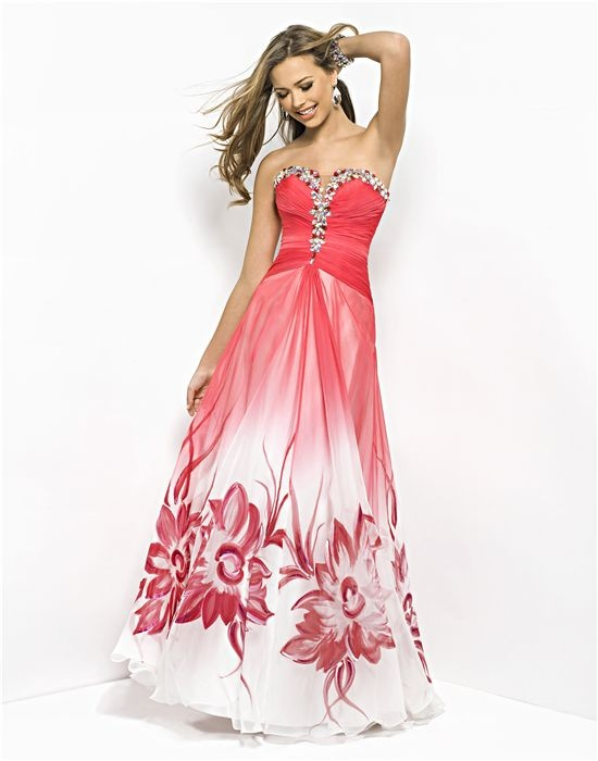 365 best Blush Prom Dresses images on Pinterest   Blush dresses ...