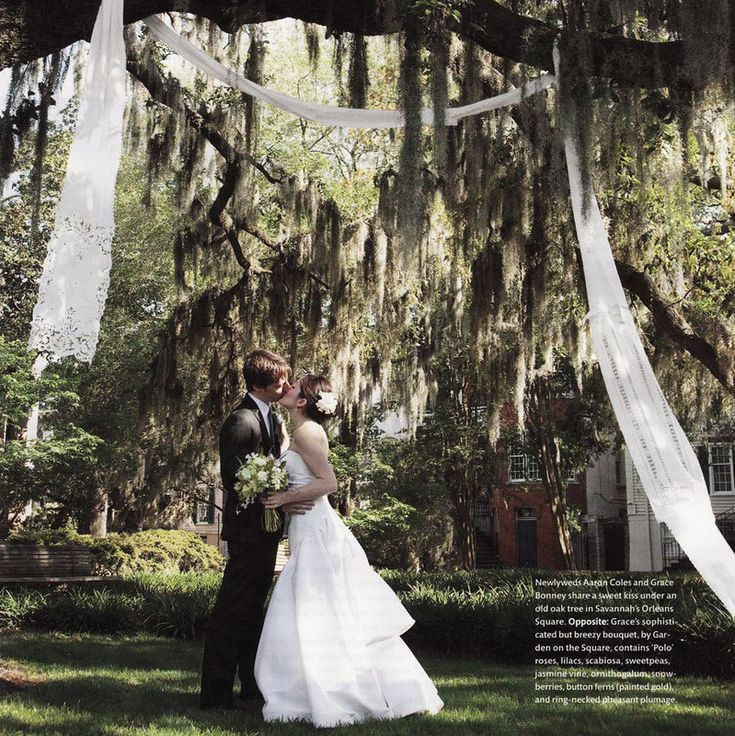 17 best top wedding magazines images on pinterest wedding blog free wedding magazines junglespirit Gallery