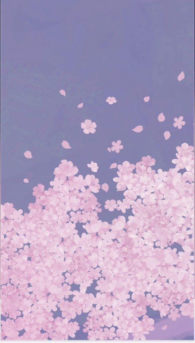 Kaorus Daughter Chapter 38 In 2021 Aesthetic Pastel Wallpaper Screen Wallpaper Purple Wallpaper Cool pastel aesthetic pastel wallpaper