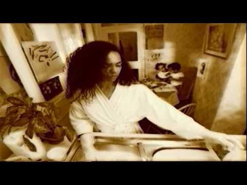 Goldie - Inner City Life (HD) - YouTube