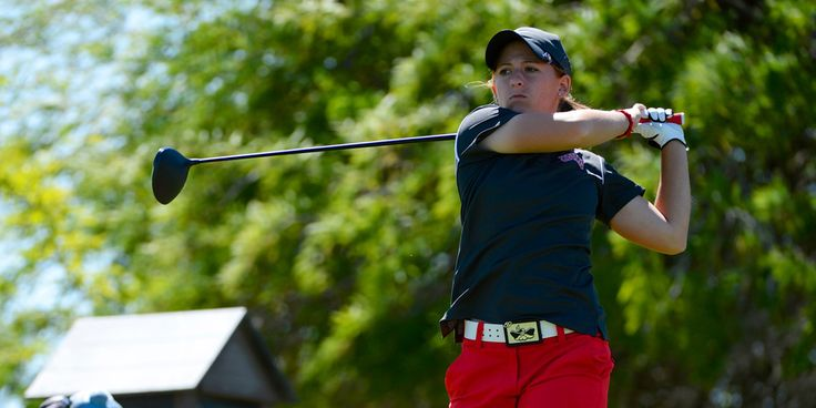 Women's college golf preview: Mountain West Conference