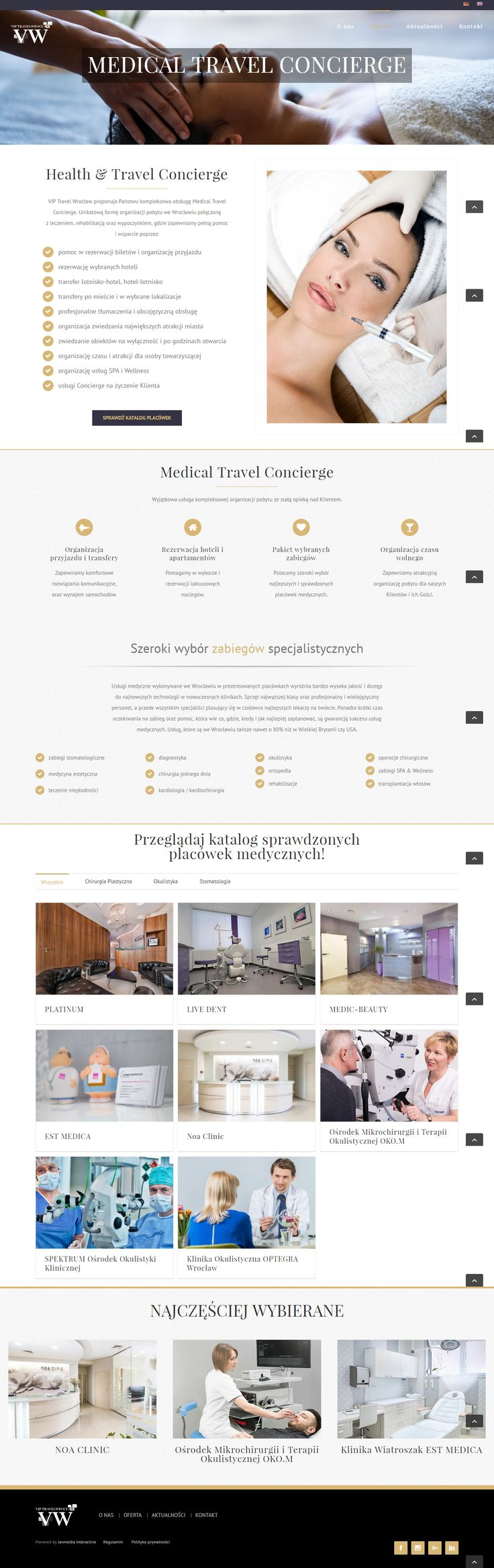 #web #design #layout #stronyWWW #worpdress