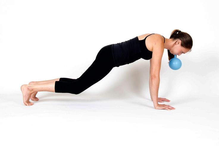 128 best dealing with incontinence images on pinterest for Floor yoga poses for seniors