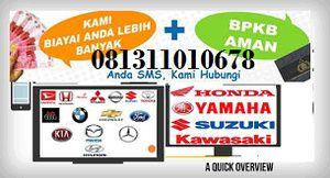 PINJAMAN DANA CEPAT JAMINAN BPKB SELURUH INDONESIA: PINJAMAN DANA CEPAT JAMINAN BPKB MOBIL dan MOTOR j...