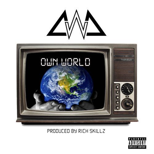 "New Music: Chanel West Coast | Own World #Getmybuzzup- http://getmybuzzup.com/wp-content/uploads/2014/02/Chanel-West-Coast.jpg- http://getmybuzzup.com/new-music-chanel-west-coast-world-getmybuzzup/- Chanel West Coast | Own World Listen to this new song from Chanel West Coast titled ""Own World"". This song is produced by Rich Skillz. Enjoy! Follow me: Getmybuzzup on Twitter 