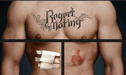 1000 images about tattoos ideas for me on pinterest for Tattoo removal in kansas