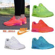 Nike(ナイキ) スニーカー 人気カラー!★NIKE AIR MAX 90 ULTRA★関税・送料込み!