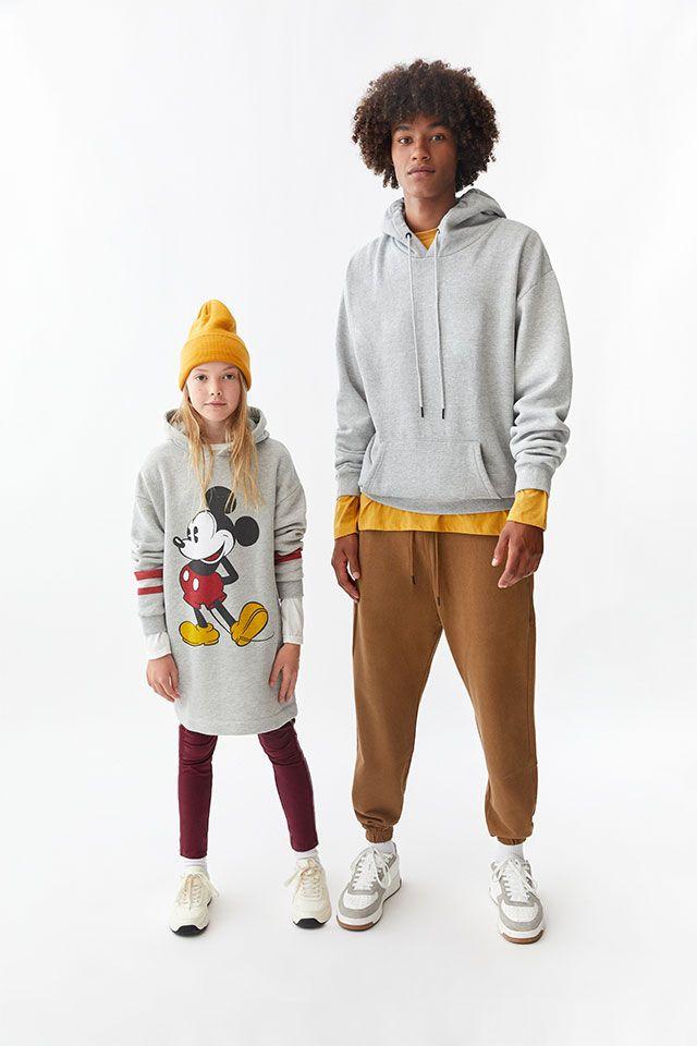 b99b7c2a20a75 ZARA / DISNEY®   Детская одежда   Детская одежда, Одежда и Дети