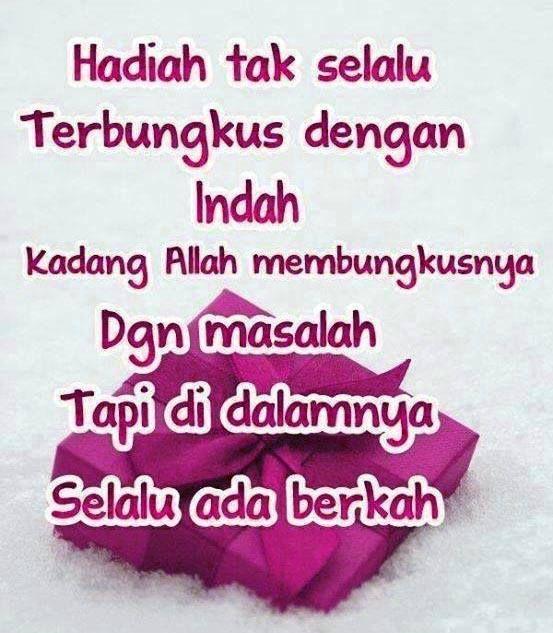 wallpaper islami dalam setiap masalahmu ada hikmah yang luar biasa bagi kehidupanmu mymuslim.web….