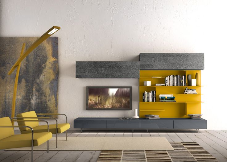 17 best images about wall candy on pinterest electric. Black Bedroom Furniture Sets. Home Design Ideas