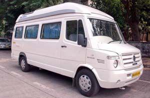 www.tempotravellers.com – is Delhi Leading Tempo Traveller On Rent Delhi. We specialize providing magnificent tempo traveler per km price Delhi, tempo traveler per km rate delhi & 12 seater tempo traveler on rent delhi at very cheap rates in Delhi/India.