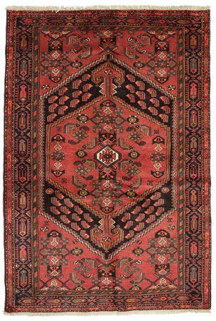Ten dywan jest tkany w mieście Zanjan w północnym Iranie. Dywany te są kolorowe, a wełna jest w dobrym gatunku. Poza tym obecnie znajduje się w moim pokoju