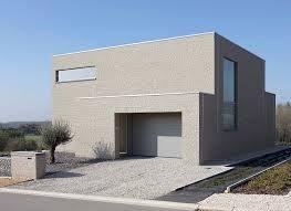 Meer dan 1000 idee n over modern huis exterieur op pinterest gevels buitenkanten van huizen - Landscaping modern huis ...