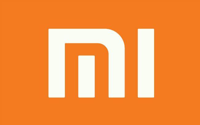 Η Xiaomi έρχεται επίσημα στην Ελλάδα πολύ σύντομα!