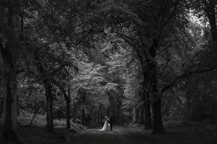 cotswold-wedding-photographer