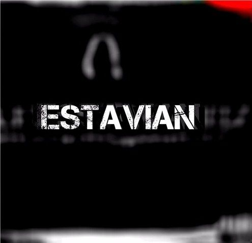 """New track """"Bruh what if El-Chapo"""" by Estavian Hitz creating huge buzz in SoundCloud."""