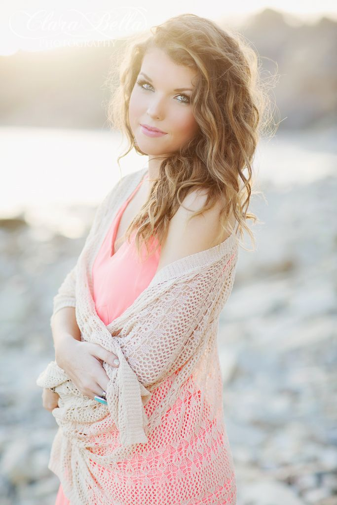 Hailey {Senior '15} Palos Verdes Senior Photographer | Clara Bella Photography | Dallas/Fort Worth Senior Photographer | Southern California Senior Photographer | Los Angeles Lifestyle Photographer
