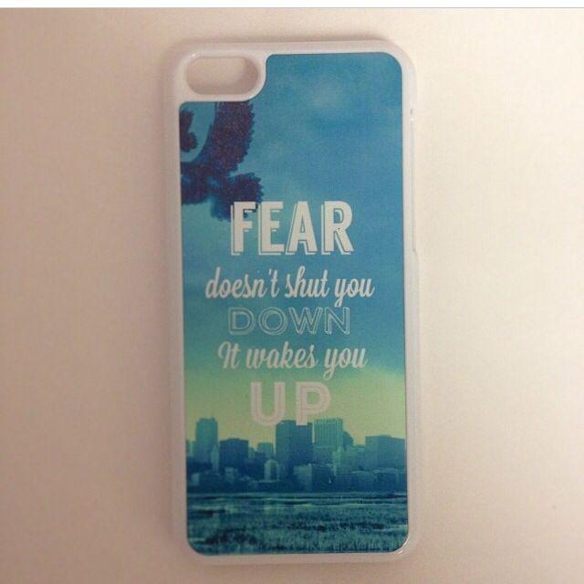 Divergent, theo james, Tobias quote (: