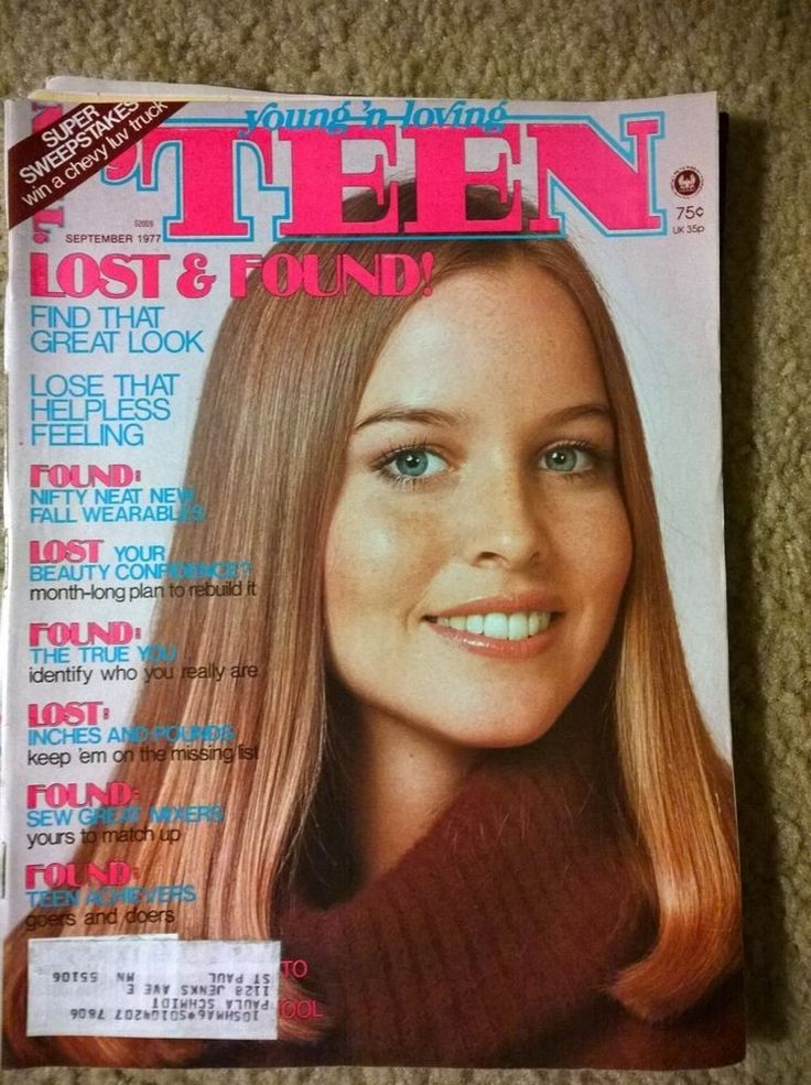 360 Best Favorite Teen Magazine Covers 1970-2000 Images -3871