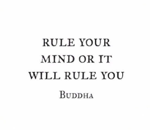 Tattoo Quotes Buddha: Best 25+ Psychology Tattoo Ideas On Pinterest