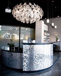 PLUM Hair Atelier - An Upscale Salon in Raleigh, NC