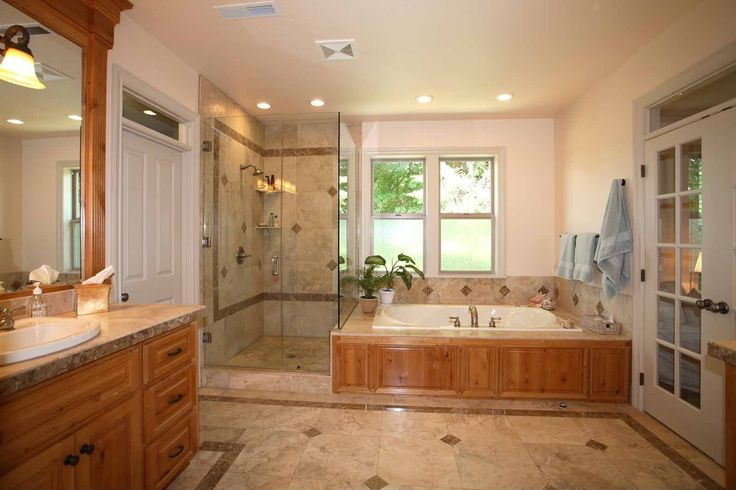 Craftsman Full Bathroom with Cabinet now, malibu cabinet doors  malibu cabinet doors pin it squared raised panel
